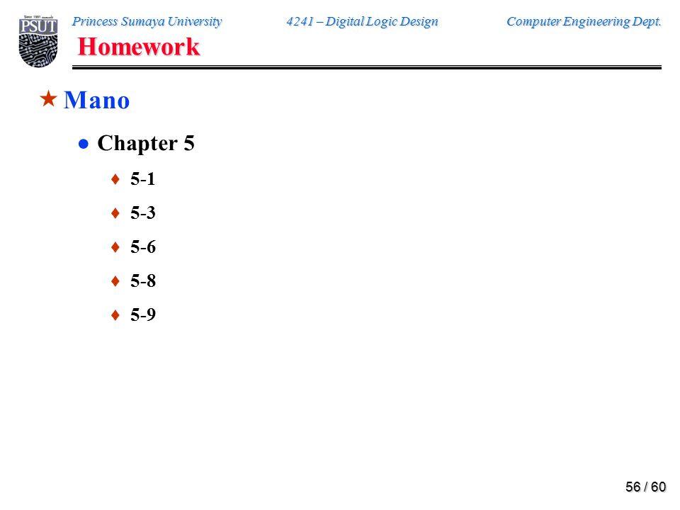 Homework 5-1.