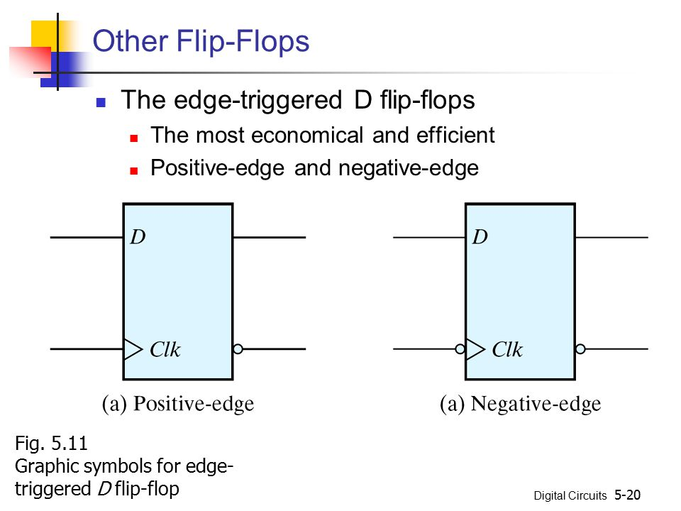 power efficient single edge triggered flip flop Orgissn 2222-1727 (paper) issn 2222-2871 (online)vol4, no1, 2013 a new area and power efficient single edge triggered flip-flop structure for low data activity and high frequency applications imran ahmed khan, mirza tariq beg department of electronics and communication, jamia millia.