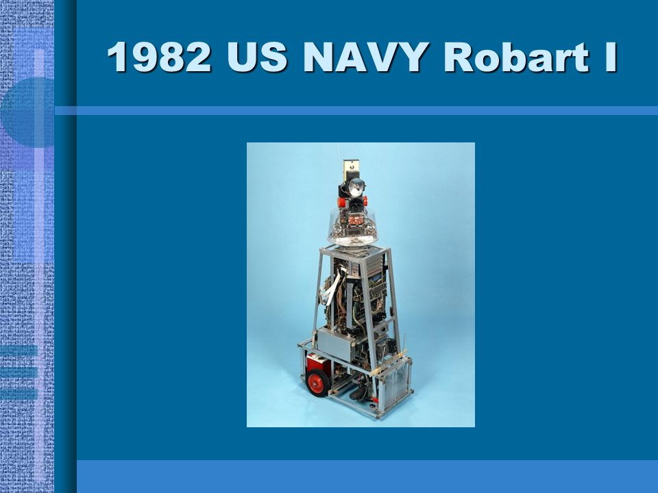 * 07/16/96 1982 US NAVY Robart I *