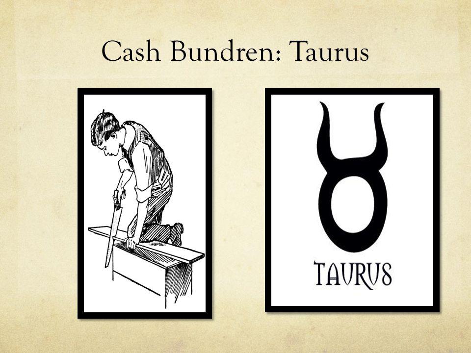 Taurus Qualities Patient Solid Practical Stable Gentle Self-reliant