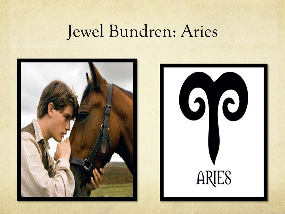 Aries Qualities Aggressive Bold Impulsive Energetic Fast Fearless