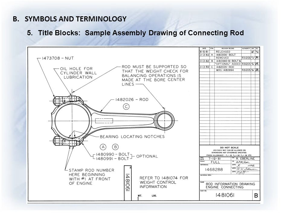 Cnc machinist resume floor plans learn how to design and plan floor blueprint reading ppt video online download malvernweather Images