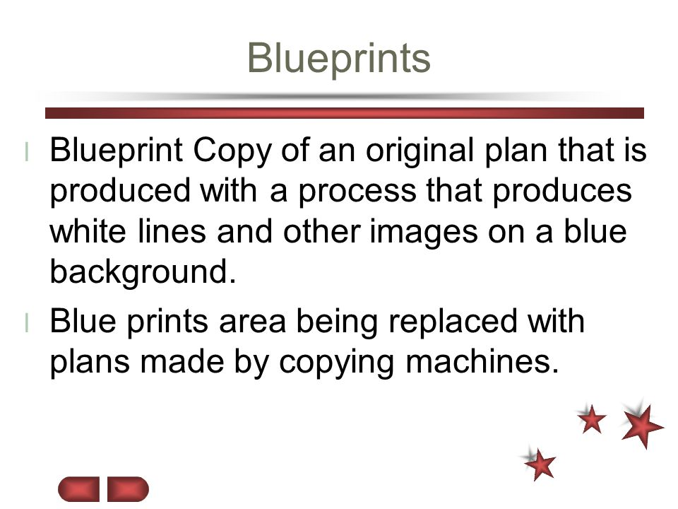 Planning and designing projects ppt download 28 blueprints blueprint malvernweather Image collections