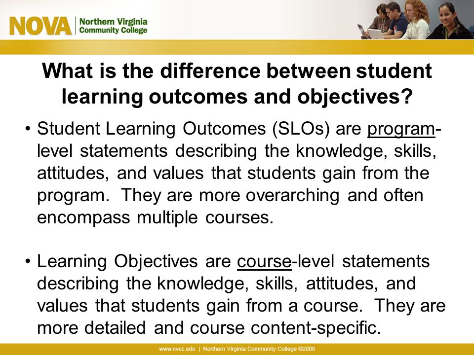 difference between online learning and classroom learning essay Benefits and challenges for the online learner by: prof héctor álvarez-trujillo technology has become the key to a new world of education online learning.