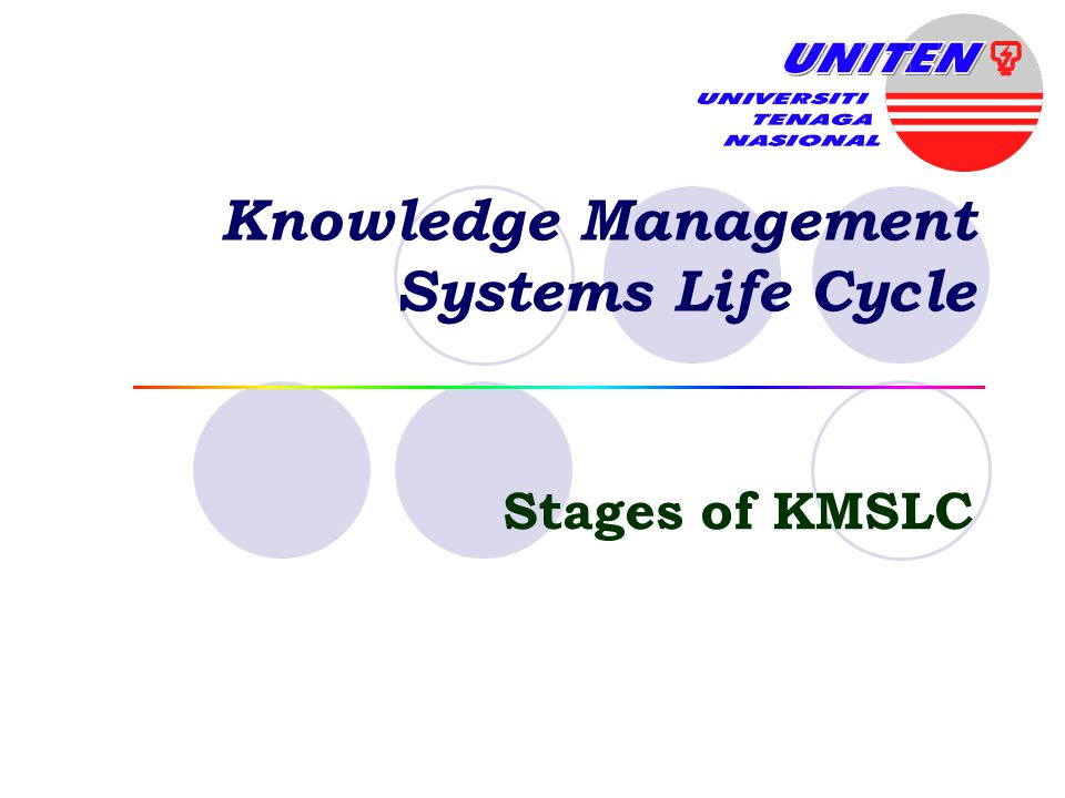 download Knowledge Structures for Communications in Human Computer Systems: General Automata
