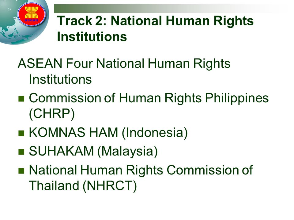 national human rights commission and its Giei) established by the inter-american commission on human rights (iachr),  new pgr investigators, and mexico's national human rights commission.