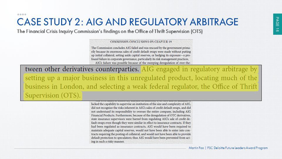 regulatory review commissions case analysis Utility ratemaking is the formal regulatory process in the united states by which public utilities set the prices (more commonly known as rates) they will charge consumers ratemaking, typically carried out through rate cases before a public utilities commission , serves as one of the primary instruments of government regulation of public.