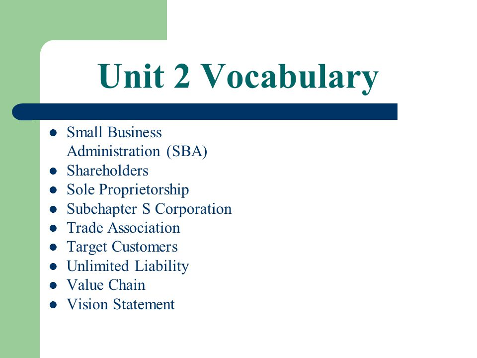business and administration unit 3 Core business & administration 3 manage own performance in a business environment 53 unit 1 | communicate in a business environment communicate in a business.