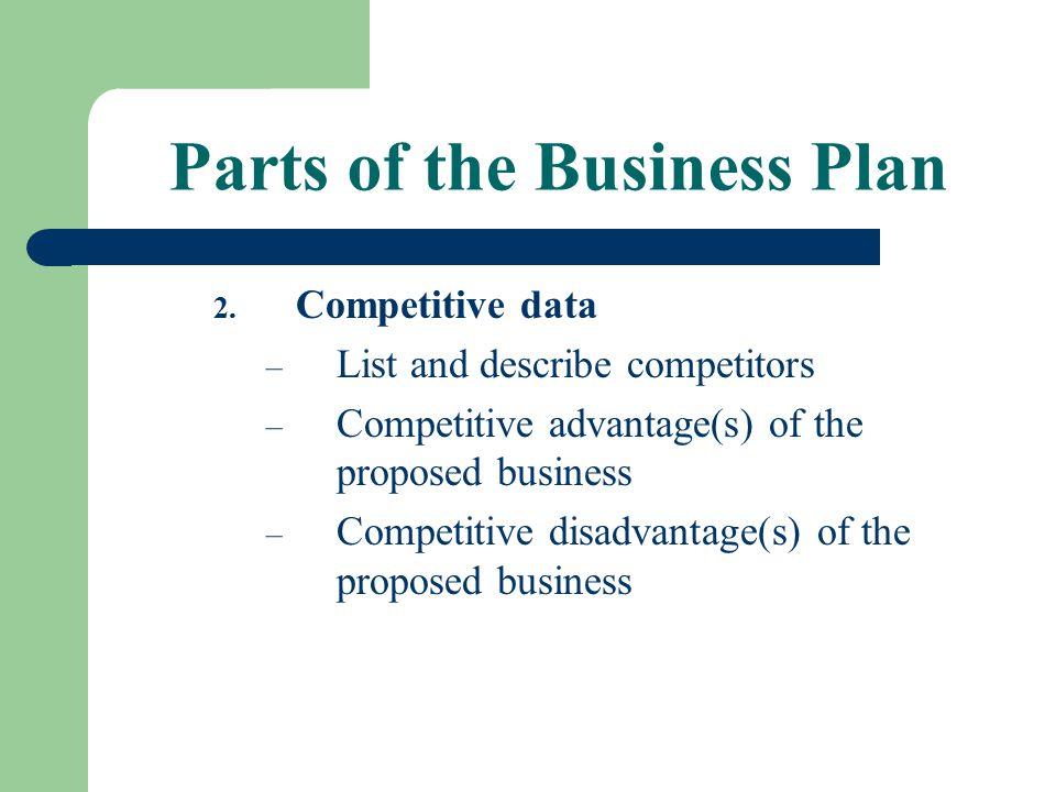 Buy e-business assignment