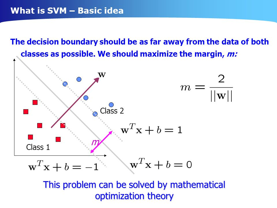 This problem can be solved by mathematical optimization theory