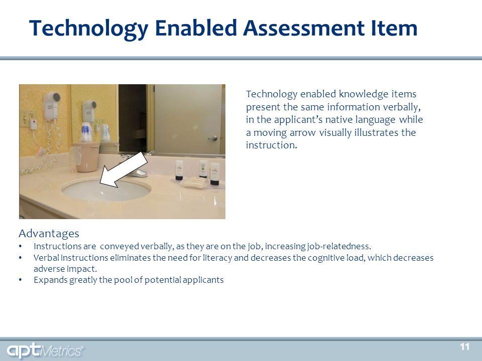 Online Management Assessment Centers