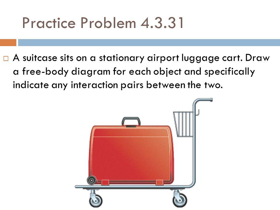 Practice Problem 4.3.31