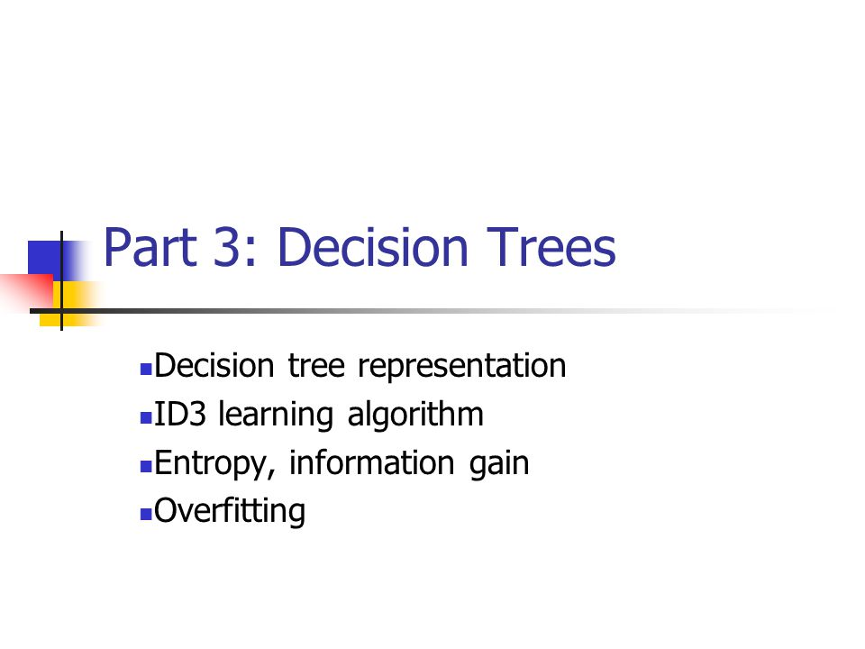 ICS320-Foundations of Adaptive and Learning Systems