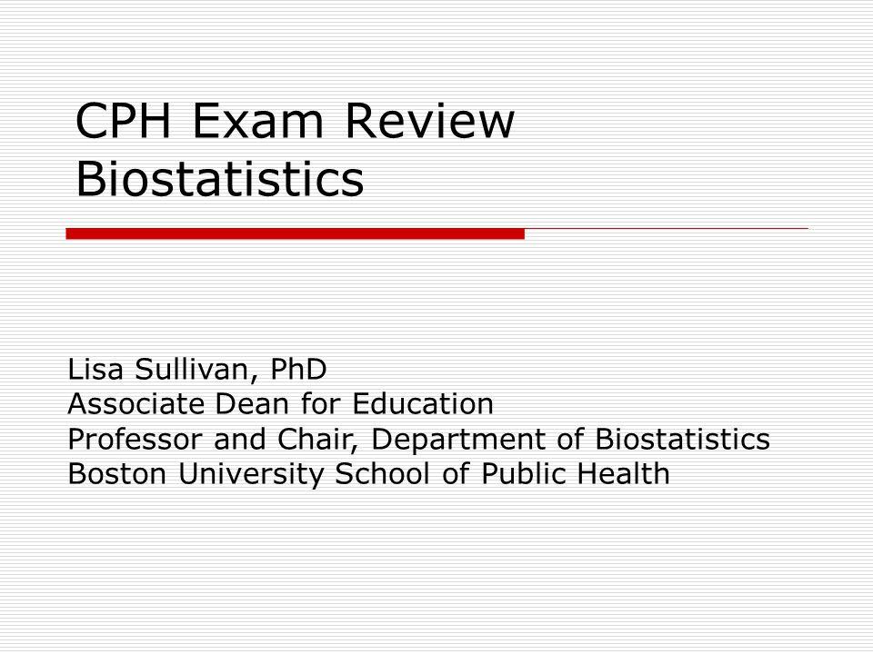 Associate Professor Lisa Hall School Of Public Health - oc