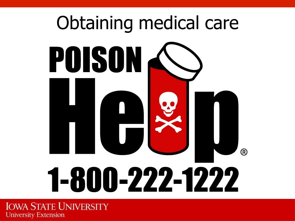 Obtaining medical care
