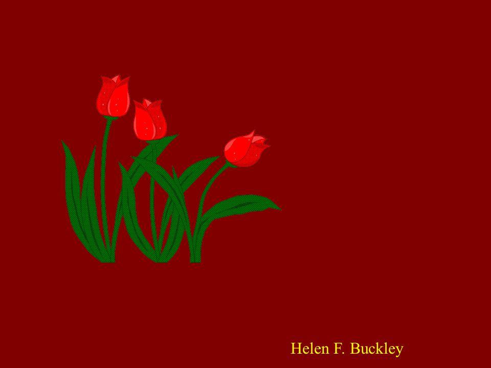 Helen F. Buckley