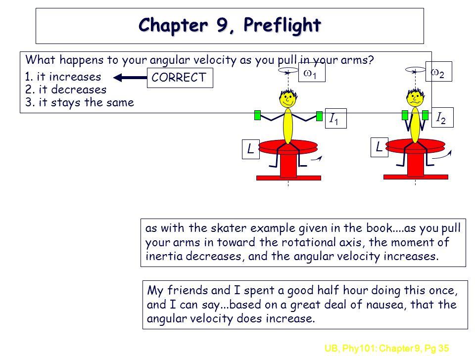 Chapter 9, Preflight w1 w2 I1 I2 L