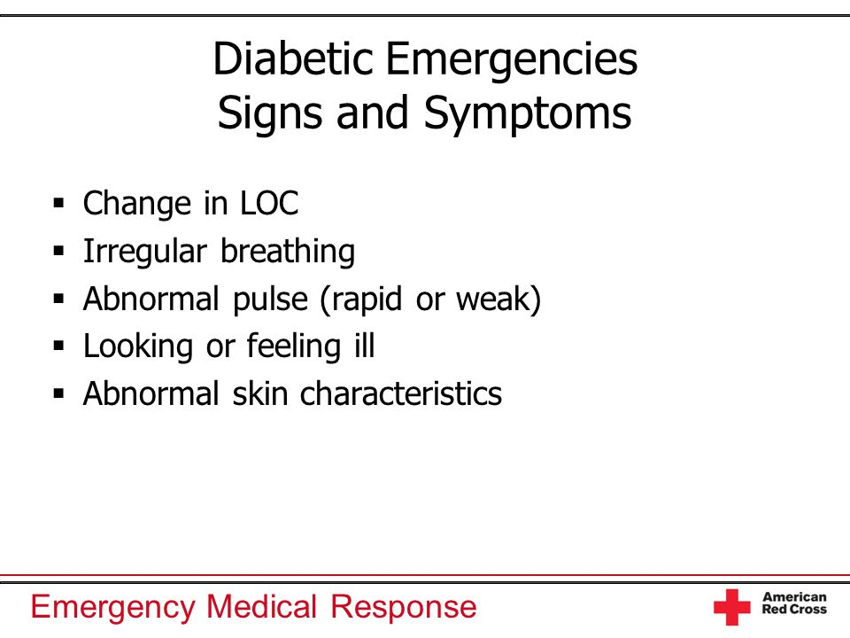 diabetes diabetic emergencies essay View essay - nursing - essay - diabetes from nur 09100 at edinburgh napier university diabetic foot ulcers are a prevalent issue with those affected by diabetes.