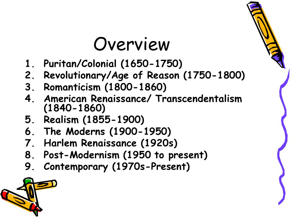 The Age Of Puritanism And Reasoning Term paper