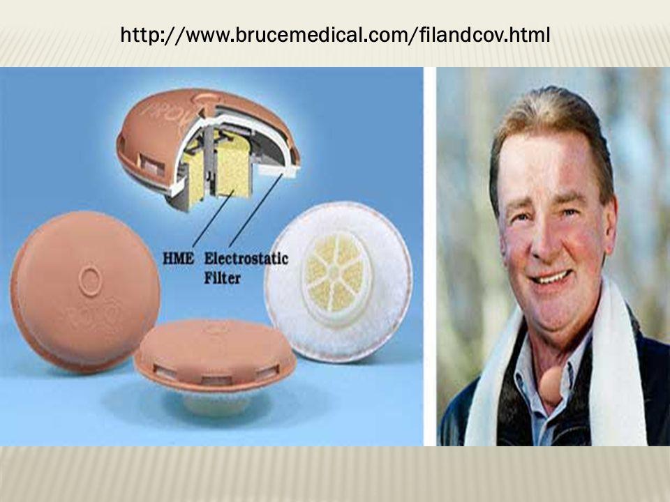http://www.brucemedical.com/filandcov.html