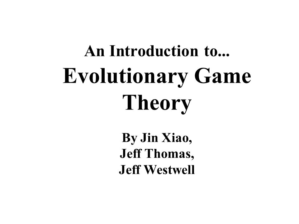 an introduction to the evolution which is a fact not an opinion Darwin continually emphasized the difference between his two great and separate accomplishments: establishing the fact of evolution, and proposing a theory--natural selection--to explain the mechanism of evolution - stephen j gould,  evolution as fact and theory discover, may 1981 gould is stating the prevailing view of the scientific.