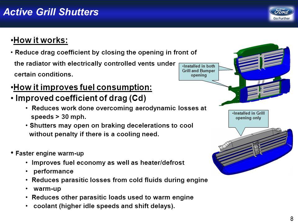 Aggressive Decel Fuel Shutoff