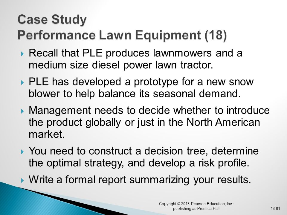 Case Study Performance Lawn Equipment (18)