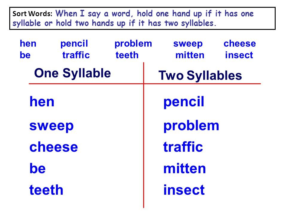 hen pencil sweep problem cheese traffic be mitten teeth insect