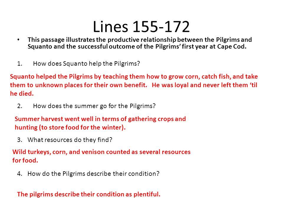 Lines 155-172