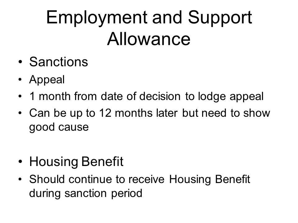 Allowance for individual expression essay