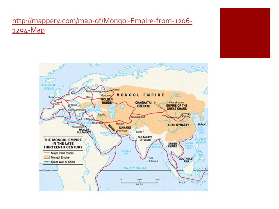 http://mappery.com/map-of/Mongol-Empire-from-1206-1294-Map