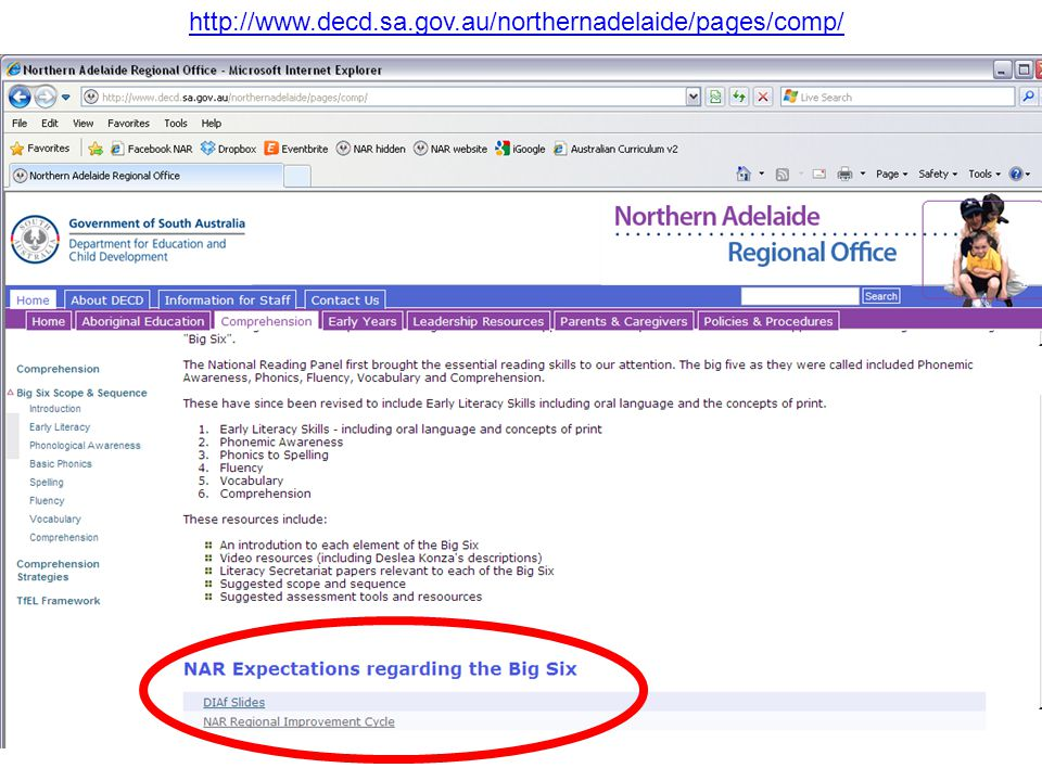 http://www.decd.sa.gov.au/northernadelaide/pages/comp/