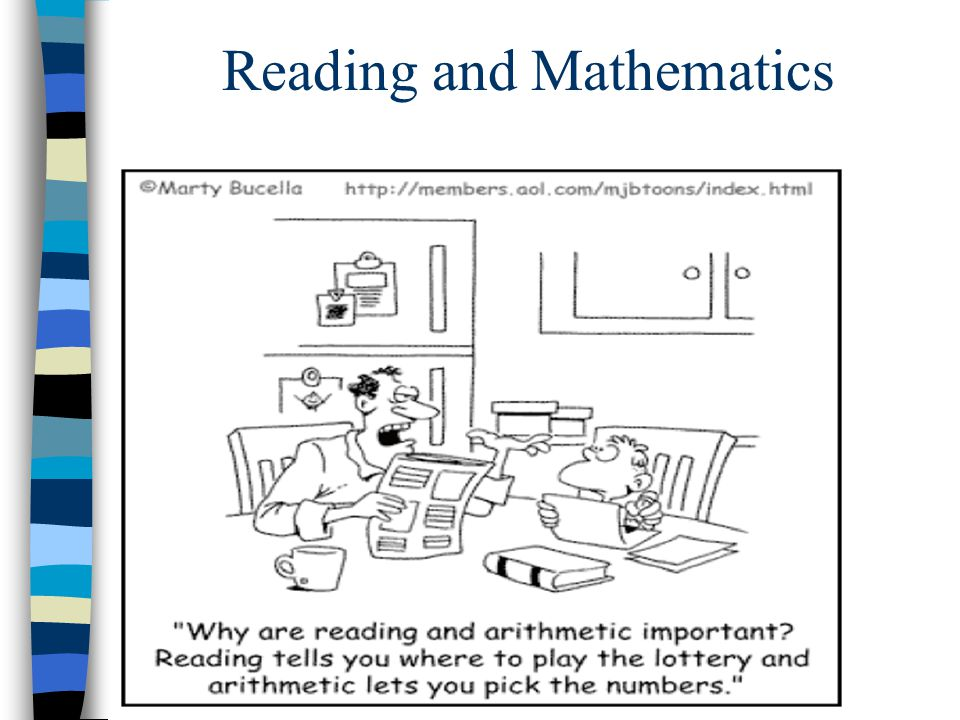 Reading writing and arithmetic flac player