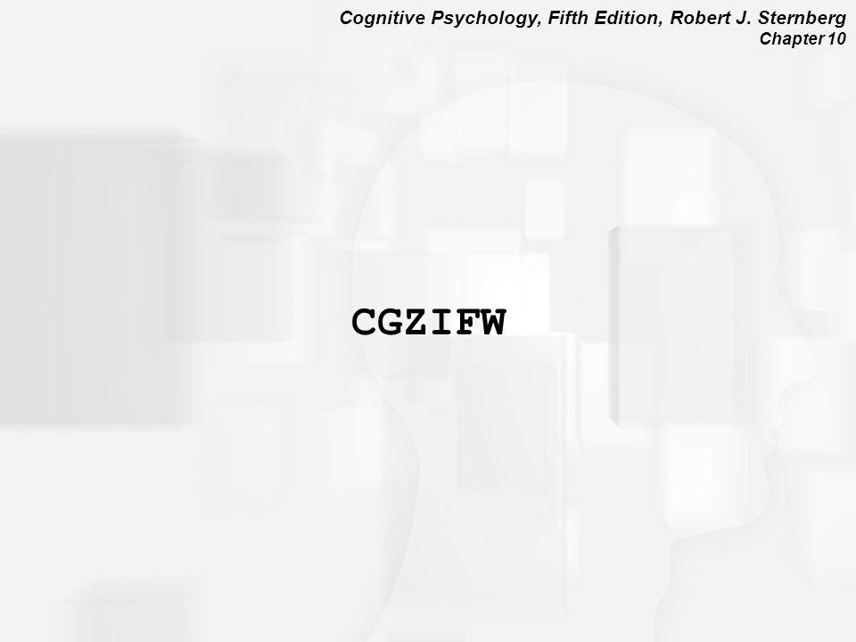 CGZIFW