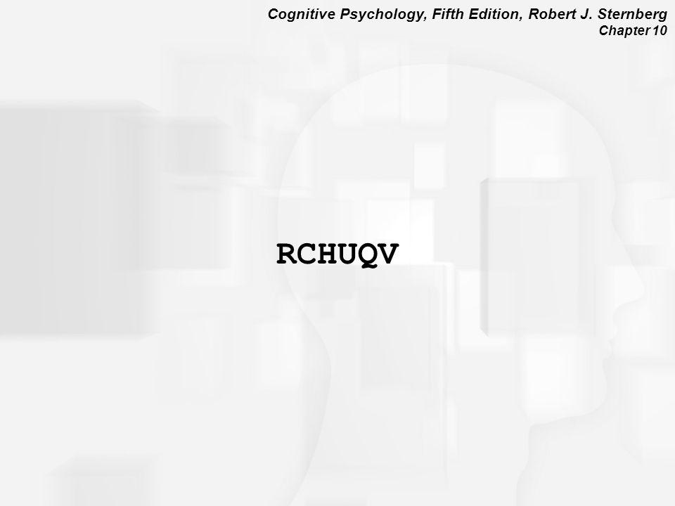RCHUQV