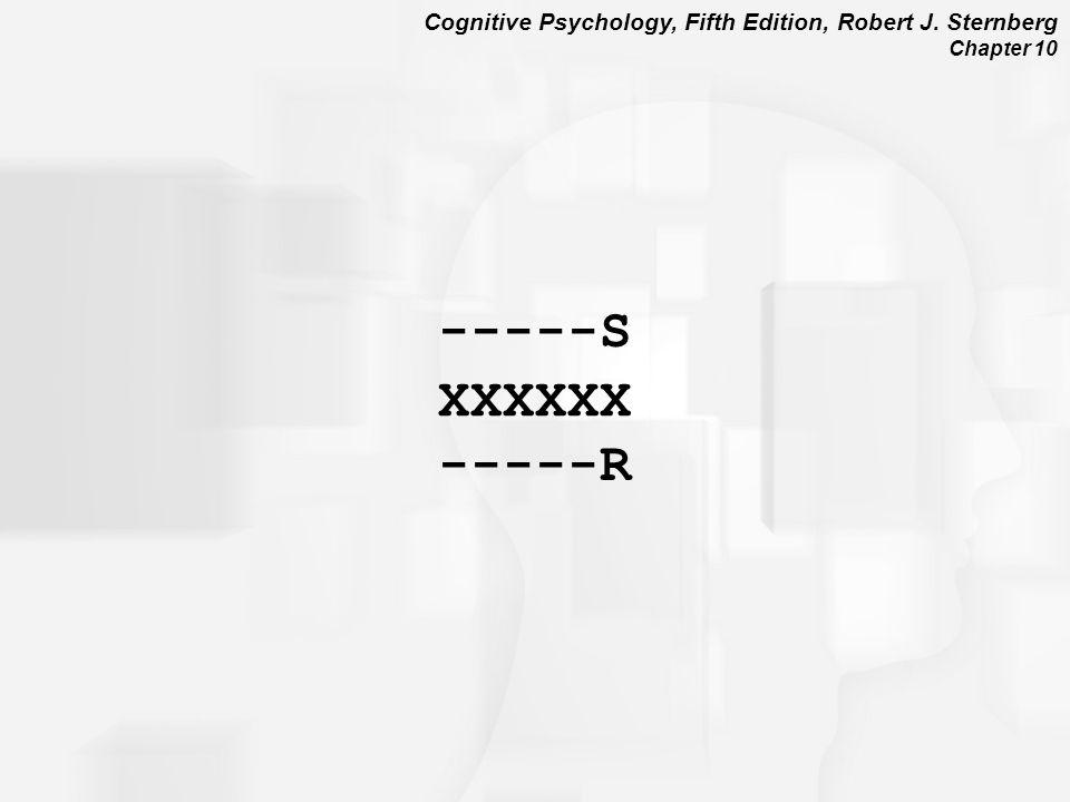 XXXXXX -----R -----S