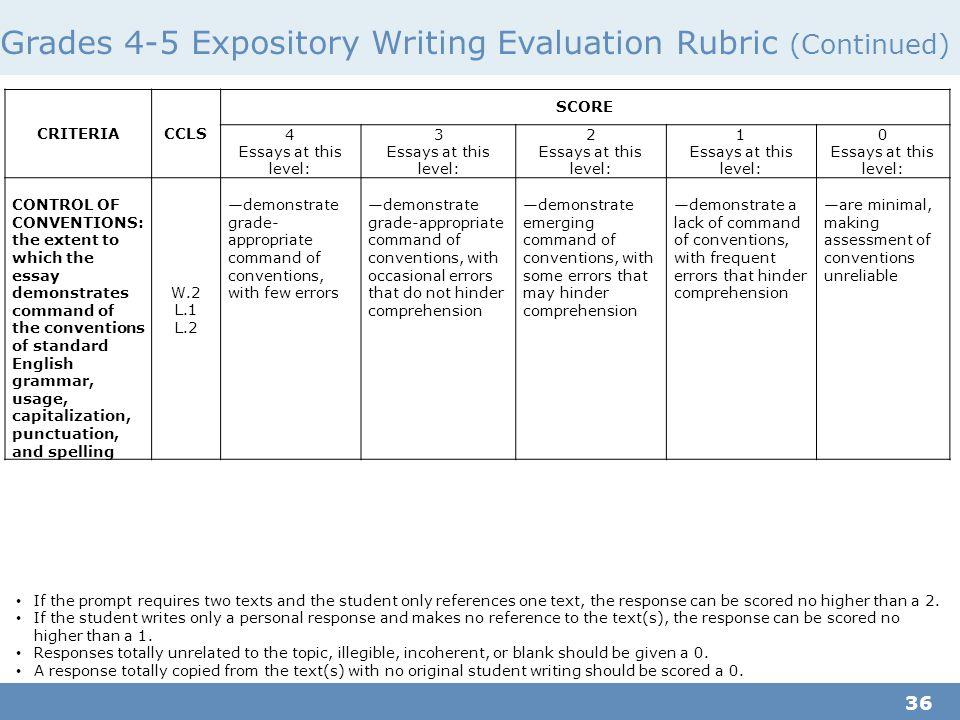 purdue owl expository essay  purdue owl essay writing