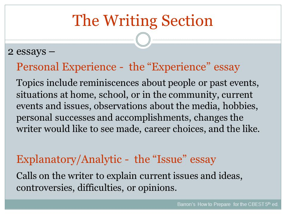 essay about experience at an old folks home Keep up-to-date with the latest advice from the college essay guy experience essay old home visiting folks on writing your essays and college admissions turnitin.