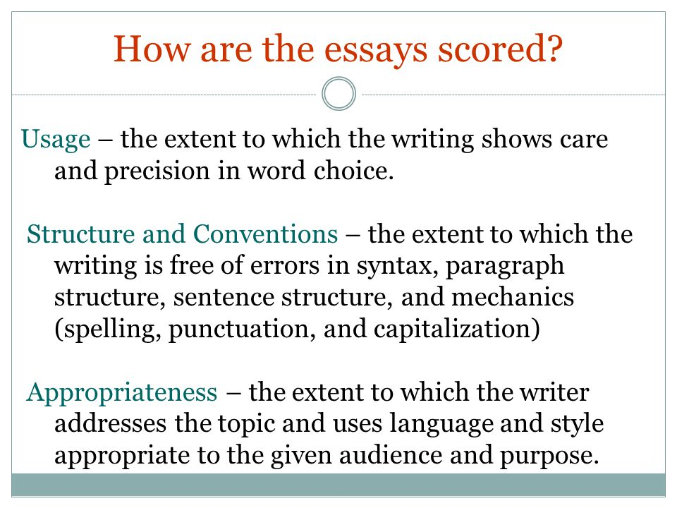 to what extent are csi essay To what extent should we embrace the ideological perspective to what extent should we embrace the ideological perspective(s) reflected in essay to what extent.