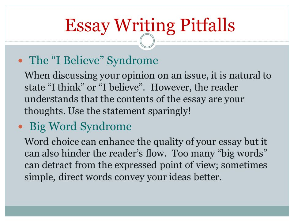 proper indentations for essays Using tab to indent the first line of a paragraph in a word document is inefficient and unnecessary by setting a simple option, you can skip tab and go right to.