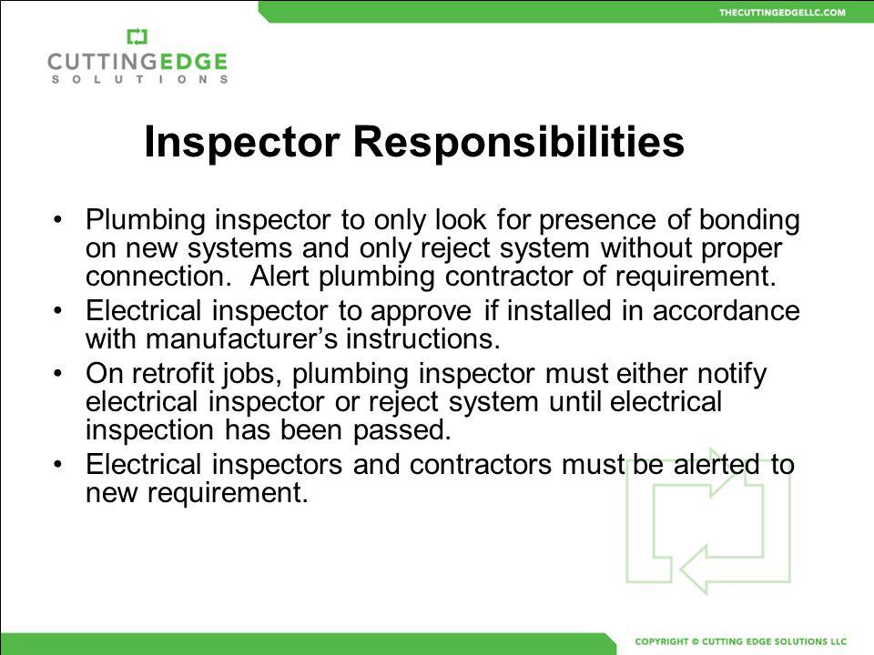 CSST Industry Response