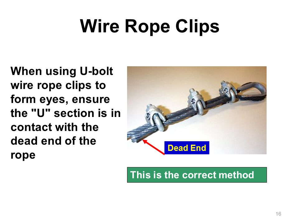 production of rope out of the The reaction used to make nylon sometimes is called the nylon rope trick because it produces a single long hollow tube or rope.