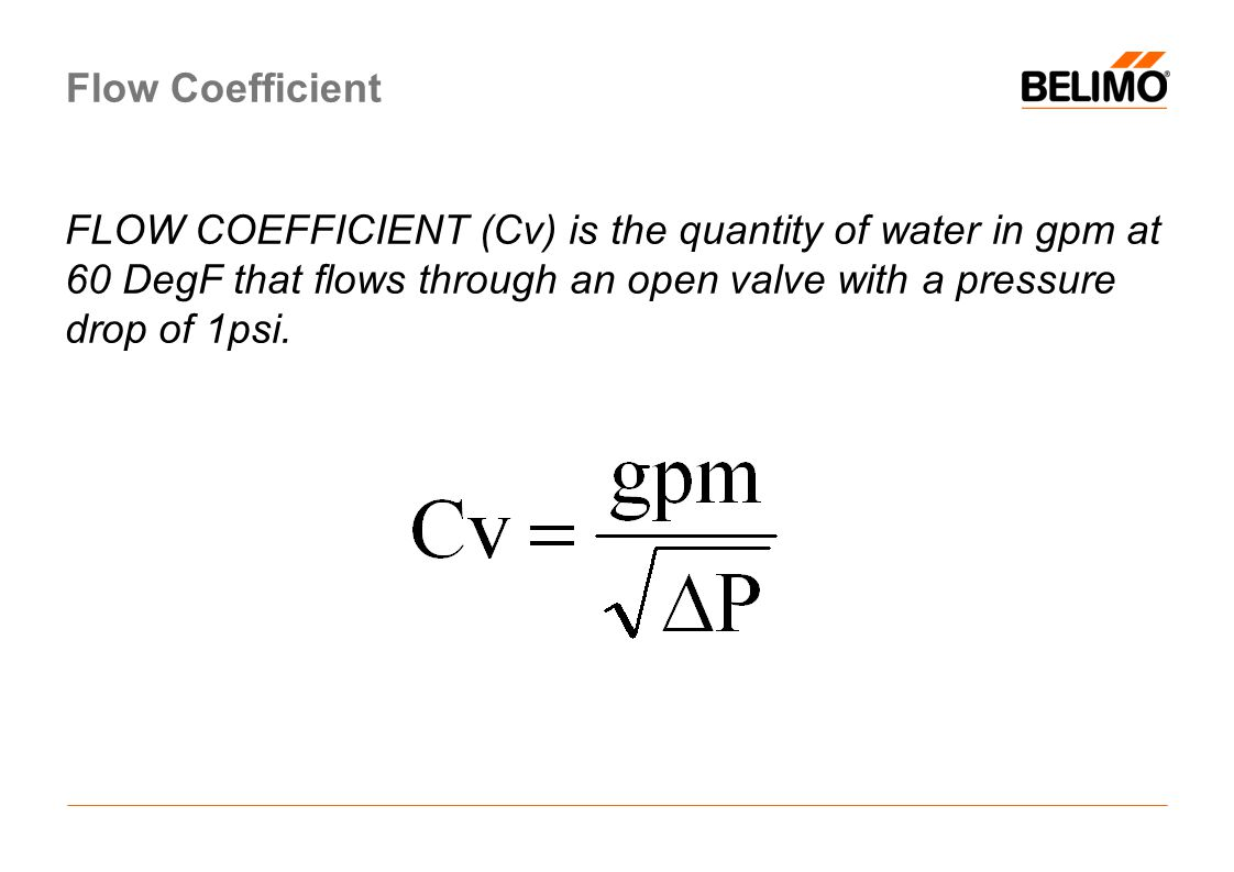 control valves  specifications  sizing  u0026 technologies