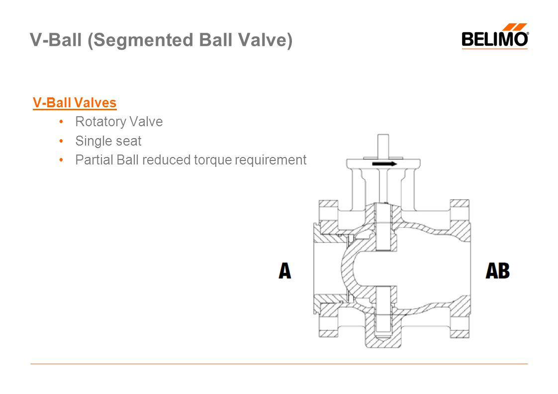 rcs mar 90 15 actuator wiring diagram rcs actuator