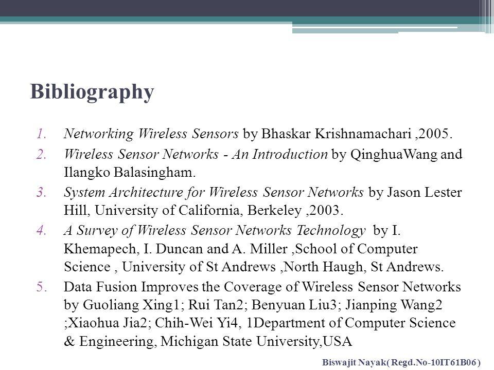 Biswajit Nayak( Regd.No-10IT61B06 )