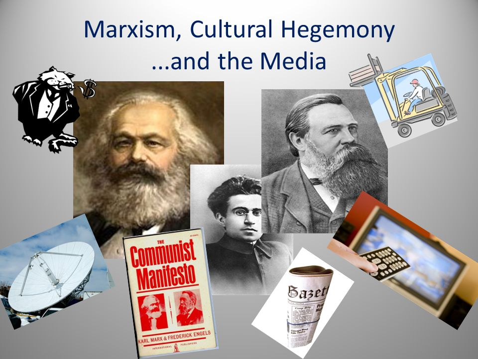 marxism thesis An outline of marxism had definitely formed in the mind of karl marx by late 1844 indeed, many features of the marxist view of the world's political economy had been worked out in great detail, but marx needed to write down all of the details of his economic world view to further clarify the new economic theory in his own mind.