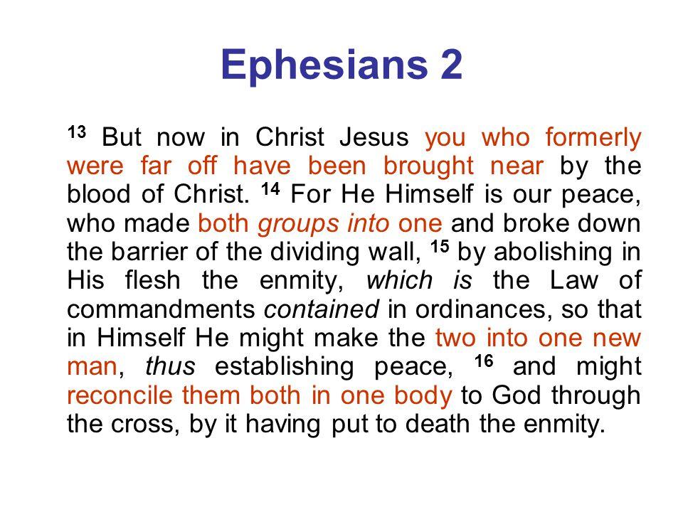 Ephesians 2