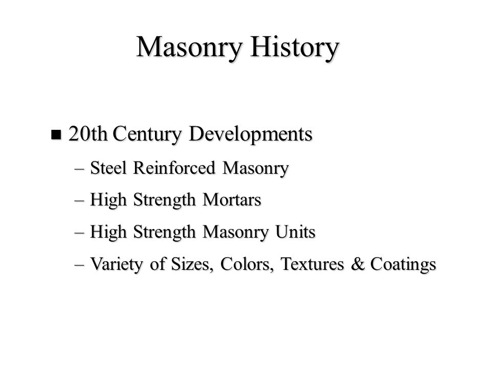 masonry history The history and purpose of secret societies such as freemasonry, illuminati, zionism satan and the masters behind the scenes.