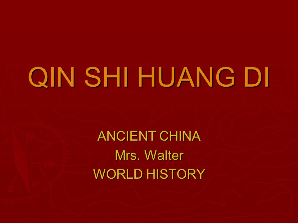 Ancient china mrs walter world history ppt video online download ancient china mrs walter world history sciox Image collections