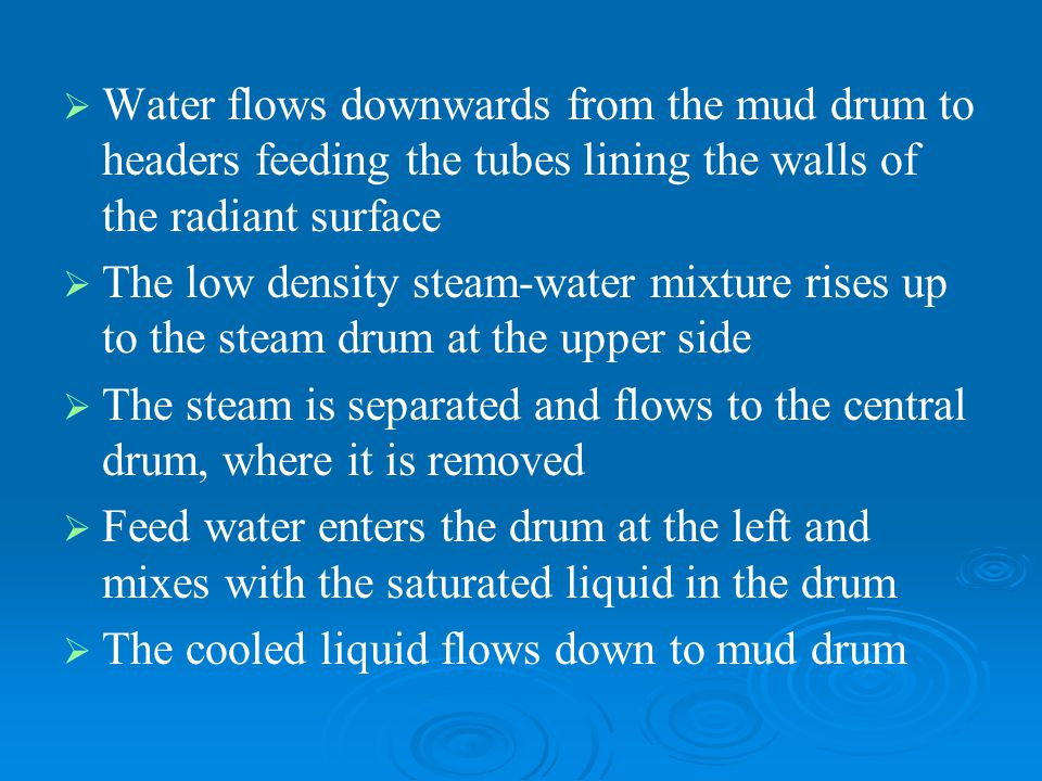 failure and water flows downwards Chapter 7 permeability and seepage in seepage problems i generally select the tail water or when the flow is downward, the pore water pressure.